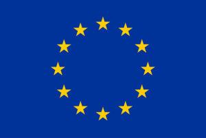 ELER: hier investiert Europa in die ländlichen Gebiete.